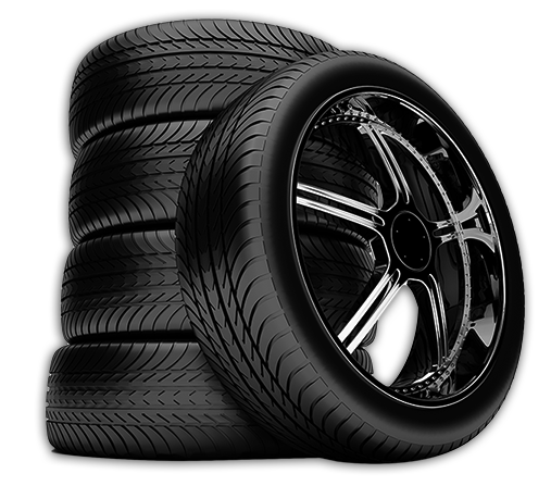 Image result for tyres